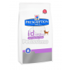 Hill's Prescription Diet™ i/d™ Canine Sensitive 12 kg