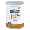 Hill's Prescription Diet™ j/d™ Canine konzerv 370 g