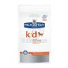 Hill's Prescription Diet™ k/d™ Canine 5 kg