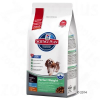 Hill's Sience Plan Hill's Canine Adult Perfect Weight Mini - 2 kg