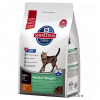 Hill's Sience Plan Hill´s Feline Perfect Weight - 2 x 8 kg