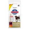 Hill's SP Canine Adult Healthy Mobility Large Chicken 2 x 12 kg