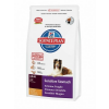 Hill's SP Canine Adult Sensitive Stomach Chicken with Egg & Rice