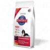 Hills Hill's SP Canine Adult Advanced Fitness™ Medium Chicken 2,5 kg