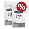 Hills Prescription Diet Canine gazdaságos csomag 2 x 12 kg - Metabolic (2 x 12 kg)
