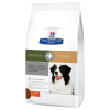Hills Prescription Diet Hill´s Prescription Diet Canine Metabolic & Mobility - 12 kg
