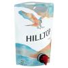Hilltop Neszmélyi Irsai Cuvée fehérbor 10% 3 l