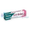 Himalaya herbals fogkrém gyógynövényes 10 g