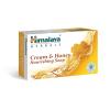 Himalaya Herbals Krémes-mézes tápláló szappan 75g