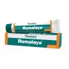 Himalaya Herbals Rumalaya gél krém 30g