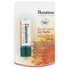 Himalaya Vízálló fényvédő ajakbalzsam SPF50 4,5 g