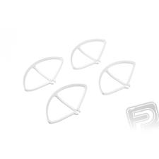 Himoto AC - védő keret rc modell kiegészítő