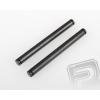 Himoto Csapszeg hátsó/alsó 6x61mm 1/5