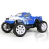 Himoto Monster Truck EMXT-1 1:10 elektro RTR set 2,4GHz kék