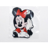Hímzett Minnie Mouse