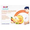 Hipp Natal étrend-kiegészítő várandósoknak és szoptató kismamáknak 3 x 200 ml