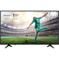 Hisense H43A6140 tévé