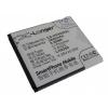 Hisense HSX6  2600mAh Telefon Akkumulátor