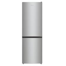 Hisense RB424N4AID hűtőgép, hűtőszekrény