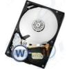 """Hitachi 2.5"""" HDD SATA-III 500GB 5400rpm 8MB Travelstar Z5K500"""