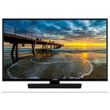 Hitachi 32HE4000 tévé