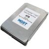 """Hitachi 3.5"""" 6TB 7200rpm SAS HUS726060ALS640"""