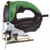 Hitachi CJ90VST