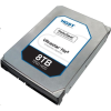 Hitachi Ultrastar 8TB SAS (HUH728080AL5204/0F23657)