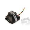 Hitec 5836 HTS-GPS GPS senzor