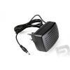 Hitec CG-S52 Tx nabíječ 150mA pro 7,2V (Aurora9, Eclipse 7Pro, Optic6 Sport, Optic 5, ZEBRA)