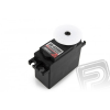 Hitec HS-430BH 7.4V standardní servo (náhrada za HS-425BB)