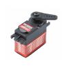 Hitec HSB-9360 TH BRUSHLESS HiVolt DIGITAL