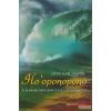 Ho'oponopono - A hawaii megbocsátó szertartás