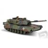 Hobby Engine M1A1 Abrams 1:20, 2.4 Ghz-es RC tank - vízálló alváz