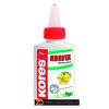 """Hobbyragasztó, 60 g, KORES """"White Glue"""" (IK75816)"""