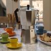 hobbyrendeles.hu 12 személyes kotyogó kávéfőző