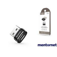 Hoco HOC0032 UA6 USB-A/Type-C átalakító adapter kábel és adapter