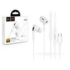 Hoco HOCO M1 Pro Type-C fülhallgató, fejhallgató