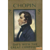 Hodde & Stoughton A day with Frédéric Chopin