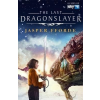 Hodder & Stoughton Jasper Fforde: The Last Dragonslayer : Last Dragonslayer Book 1