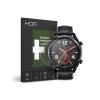 Hofi HOFI Glass Pro+ üveg képernyővédő fólia - Huawei Watch GT - clear