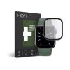 Hofi HOFI Hybrid Glass üveg képernyővédő fólia - Apple Watch Series 4/5/6/SE (44 mm) - black