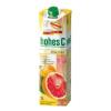 "Hohes C Gyümölcslé, 100%, 1 l, HOHES C ""Mild Juice"", pink grapefruit"