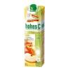 Hohes C Gyümölcslé, 100 százalék , 1 l, HOHES C  Mild Juice, almaízű (KHIH05)
