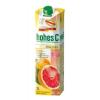 Hohes C Gyümölcslé, 100 százalék , 1 l, HOHES C Mild Juice, pink grapefruit (KHIH06)