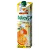 Hohes C Mild Juice gyümölcslé 1 l narancs 100%