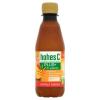 Hohes C Plus+ D-vitamin 100% narancs-alma-maracuja-datolyaszilva vegyes gyümölcslé 0,25 l