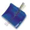 Hólapát műanyag IL2A 490mm alu élvédős+D