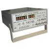 HoldPeak LM1620 Függvényjel generátor, négyszög, háromszög és szinusz jel, 0.1Hz-20MHz, 0-5V,LED kijelzés.