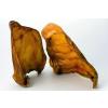 HoliSnacks szárított disznófül pár